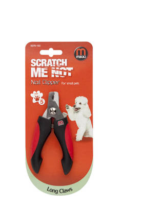 Picture of Mikki Nail Clipper - Small