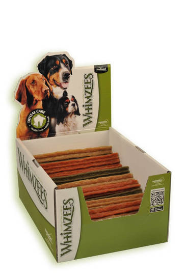 Picture of Whimzees ® Stix - Large