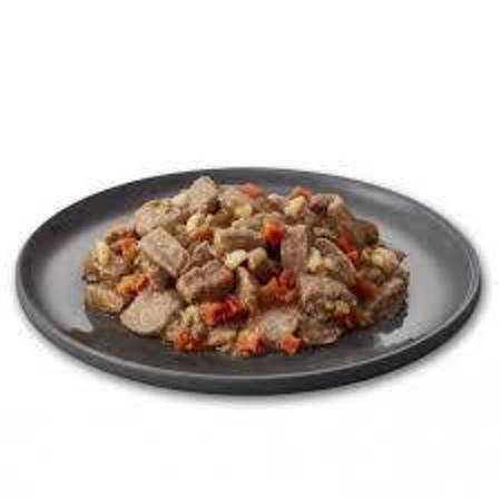 Picture for category Wet Dog Food