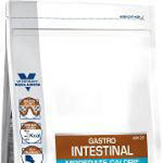 Picture of Royal Canin Gastro Intestinal Moderate Calorie(Dog) 2kg