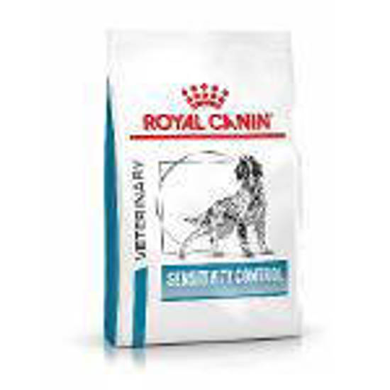 Picture of Royal Canin Dog Sensitivity Control 7kg
